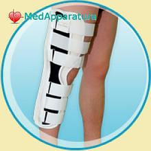 Тутор на коленный сустав ПНК-1