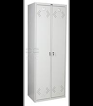 Шкаф гардеробный Практик LS-21 U