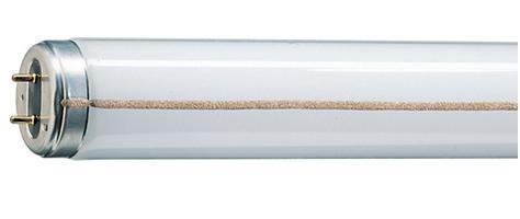 Лампа люмінесцентна TL-D 58 Вт 54 G13 Philips