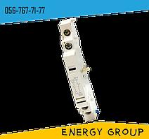 Блок контактов боковой к АЗД (0,4-32) e.mp.an11