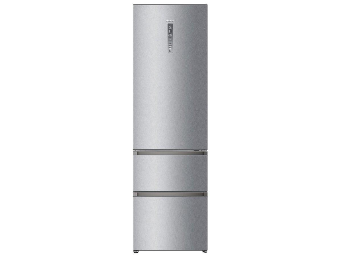 Холодильник Haier A3FE737CMJ [No Frost]