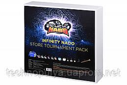 Арена Auldey Infinity Nado комплект Store Demo Pack (YW624907A)
