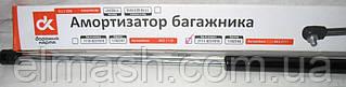 Амортизатор ВАЗ 2111 багажника <ДК>
