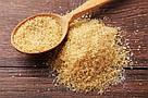 Тростниковый сахар 250г, фото 2