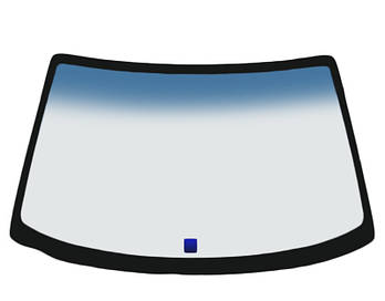 Лобовое стекло Chrysler New Yorker/ Concorde / LHS / Vision 1993-1998 XYG