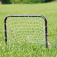 Міні-футбольні ворота Net Playz MINI GOAL PLAYZ (ODS-09-R1), фото 1