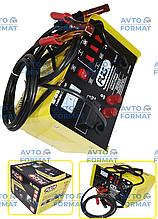Пуско-зарядное устройство  Pulso 12-24V