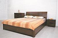 Кровать Марита N с подъемным механизмом фабрика Олимп