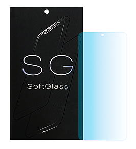 Полиуретановая пленка Pocophone X3 SoftGlass