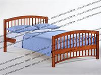 Двухспальные кровати Артемон-в