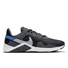 Кроссовки Nike legend essential 2 art CQ9356-014
