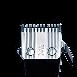 Машинка для стрижки Moser Primat 1230-0053, фото 3