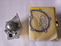 Помпа воды Scudo 2.0JTD 07- + Boxer 2.2HDI 02-, фото 1