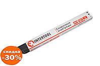 Электроды сварочные Intertool - 4 мм x 2,5 кг АНО-21 1 шт.