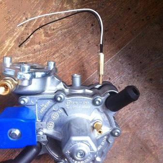Датчик температуры редуктор Tomasetto, фото 2