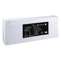 Степ платформа IronMaster, 80 x 31 x 15 см, фото 3