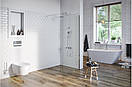 Двері розсувні Excellent Seria 201, фото 2