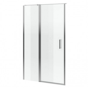 Двері розпашні Excellent Mazo 1200 (KAEX.3025.1010.1200.LP)