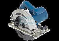 Пила дисковая Ритм ПД-1500-185 (1500 ВТ, 185 мм)