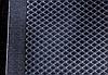 Вакуумний пакет рифлений 300х400 уп/100шт, фото 2