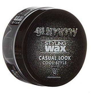 Віск Fonex Gummy Wax Causal Look 150ml