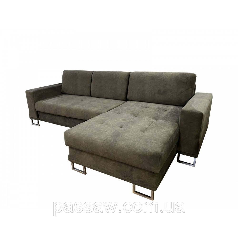 """Кутовий диван-ліжко """"Рейв"""""""