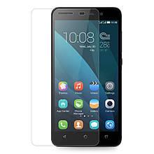 Защитное стекло Optima 2.5D для Huawei Honor Play 4X