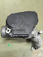 Дросельна заслонка Renault Megane 3 VALEO 8200302798-J