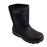 Обувь Verona