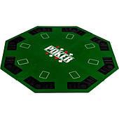 Таблиці Покеру