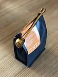 Мерная ложка-зажим Brew, фото 4