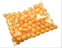 Теннисные шарики для настольного тениса