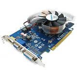 ВІДЕОКАРТА Pci-E RADEON HD4670 на 1GB і 128 BIT HDMI ! і ГАРАНТІЄЮ ( відеоадаптер HD 4670 1 GB ), фото 2