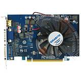ВІДЕОКАРТА Pci-E RADEON HD4670 на 1GB і 128 BIT HDMI ! і ГАРАНТІЄЮ ( відеоадаптер HD 4670 1 GB ), фото 3