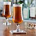 Туліп келих для пива 370гр. 1/6 шт. Pasabahce 44169, фото 4