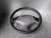 Кермо/Вал рульової для Chrysler Voyager 2000, фото 1