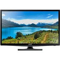 Телевизор Samsung LED UE32J4100AUXUA
