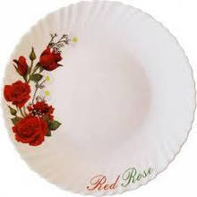 Тарелки, пиалы и блюда