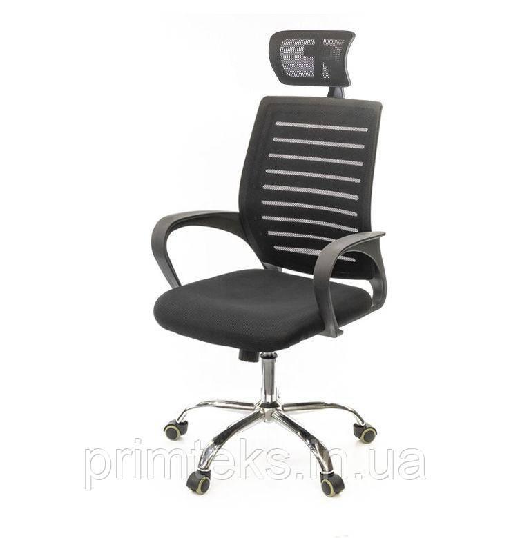 Крісло Фіджі CH HR TILT