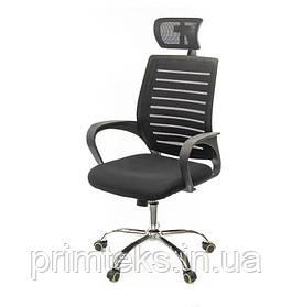 Кресло Фиджи  CH HR TILT