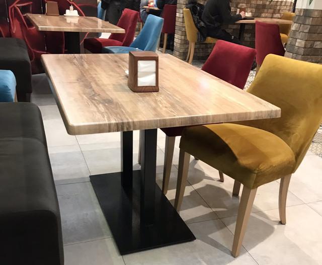 Кресла и стулья кафе, ресторанов, улицы - www.mkus.com.ua, тел. 067-585-26-29