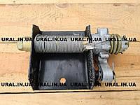 Тримач запасного колеса 5511-3105010