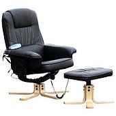 Канікули Сидіння З Масажем
