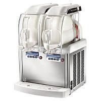 Фризер для мороженого GT2 PUSH SPM
