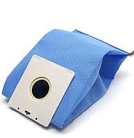Мешок для пылесоса Samsung 100x109 d46 планка
