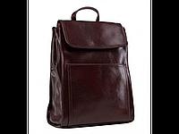 Женский рюкзак Grays