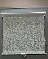 Мансарда - Рулонные шторы на мансардные окна