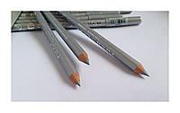 Карандаши Bourjois ( СЕРЕБРИСТЫЙ карандаш ) - ПОШТУЧНО !!!