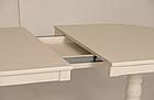 Стол раскладной Гостинный Pavlyk™, фото 3