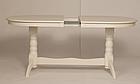 Стол раскладной Гостинный Pavlyk™, фото 2